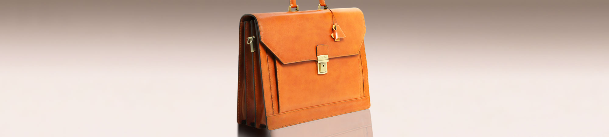 a658580a0330 1st Class Collection Buy Online at Tuscany Leather