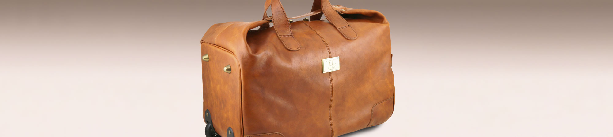 14e42caad7c9 Traveller Collection Buy Online at Tuscany Leather