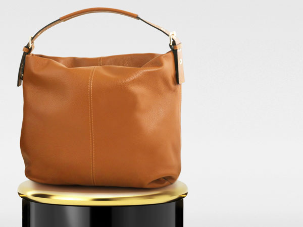 Tuscany Leather NOUVEAUTÉS