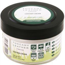 Crème neutre Neutre TLCare1