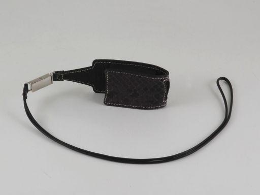 Python cellphone holder Small size Синий TL140732