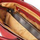 TL Smart Module Modul für Damentasche aus Sauvage Leder Beige TL141569