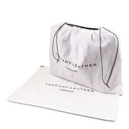 Dust bag 35x45cm White COTBAG3545
