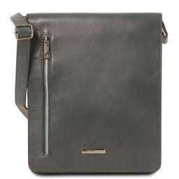 f6df4a67e07c Мужские кожаные сумки Купить через Интернет на Tuscany Leather