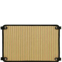 TL Smart Module Divider Module Black TL141464