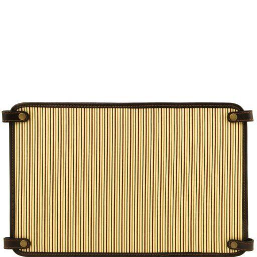 TL Smart Module Module trieur Marron foncé TL141464