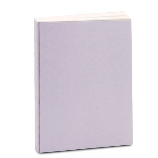Refill Notebook paper Colourless TL142046
