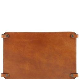 TL Smart Module Leather Divider Module Honey TL141519