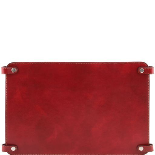 TL Smart Module Leather Divider Module Красный TL141519