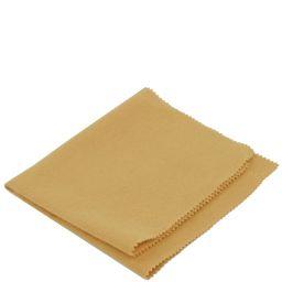 Little cloth Colourless TL140342