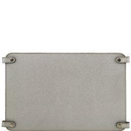 TL Smart Module Leather Divider Module Silver TL141547